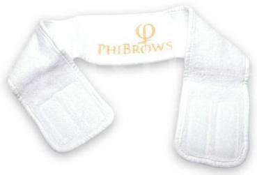 Phibrows Headband
