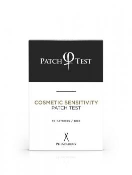 Phi Patch Test