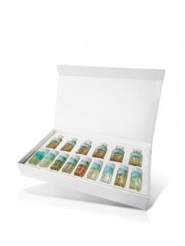 PhiBright Serum Set