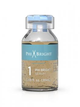 PhiBright Serum 1 - 20ml
