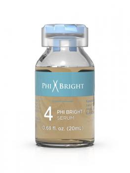 PhiBright Serum 4 - 20ml