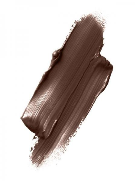 PhiBrows Brown 3 SUPE Pigment