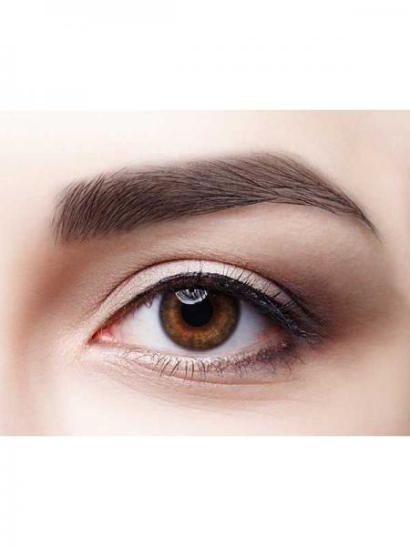 PhiNesse Brows Pen - Deep Brown 03