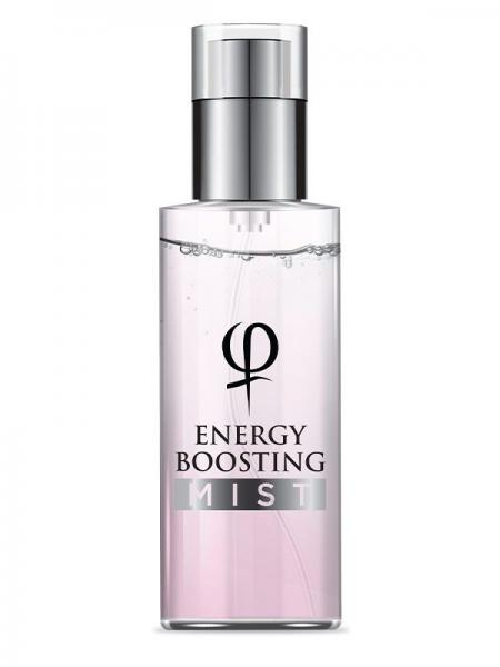 Microneedling Energy Boosting Mist 50ml
